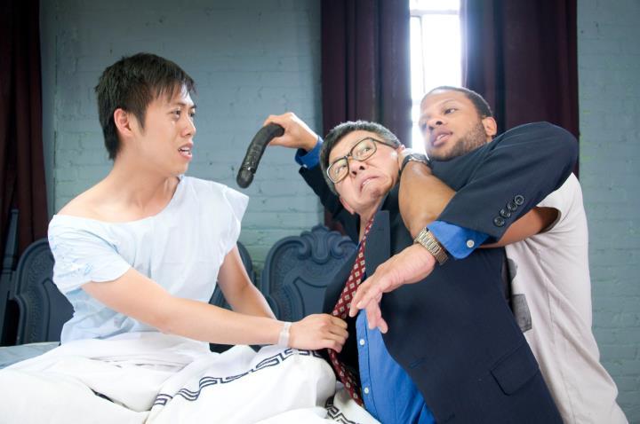 gay asian old men