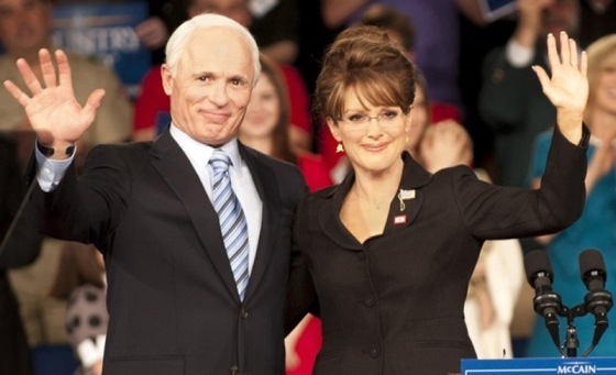 2012-03-02-PalinGameChange.jpg