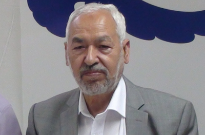 2012-03-02-RGhannouchi.png