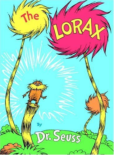 2012-03-02-The_Lorax.jpg