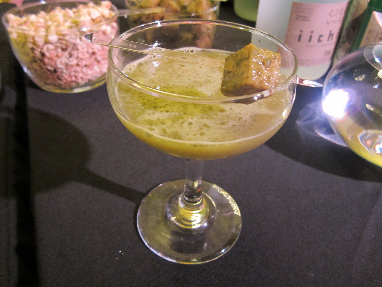 2012-03-02-greenteacocktail2.JPG