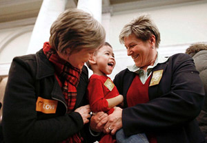 2012-03-02-marylandgaymarriage2.jpg