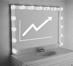 2012-03-02-mirrormetrics.png