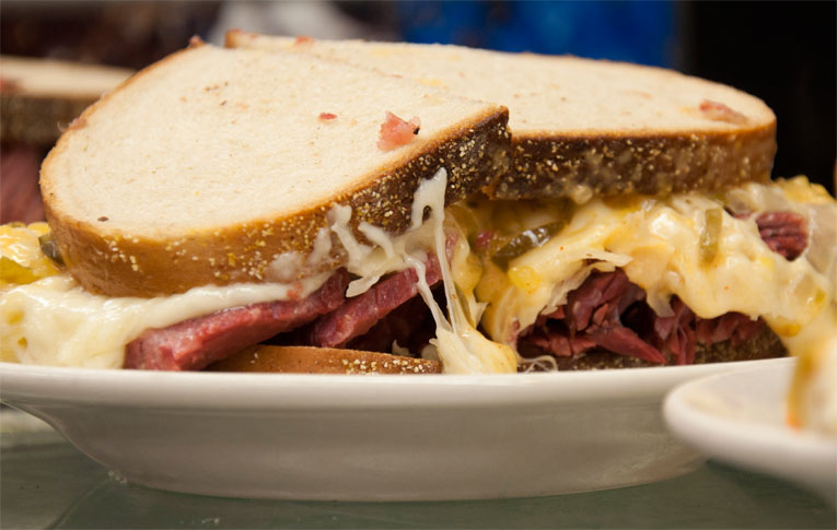 Making Homemade Corned Beef from Scratch: Start Now For St