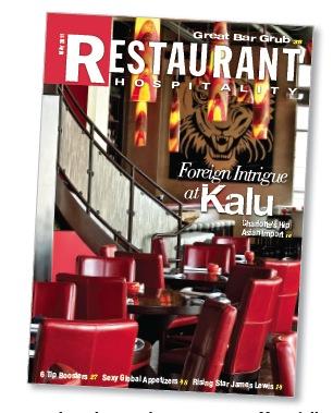 2012-03-02-rh_cover.jpg