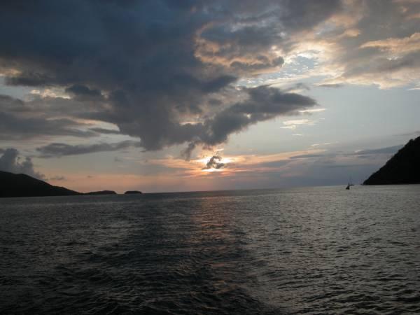 2012-03-02-sunsetterre.jpg