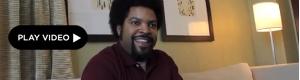 2012-03-02-videopull.jpg