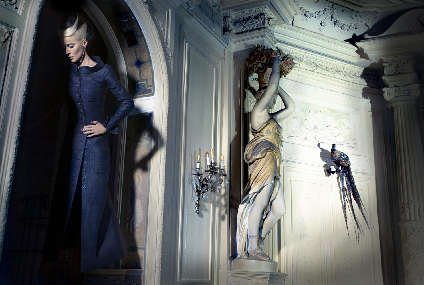 2012-03-03-Chanel_Haute_Couture.jpg
