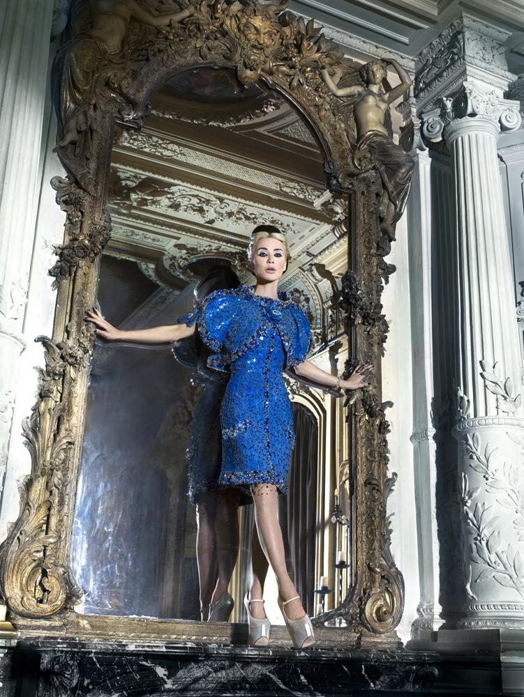 2012-03-03-Chanel_Haute_Couture2.jpg