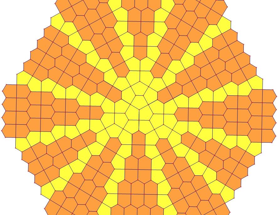 2012-03-03-Figure06.jpg