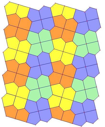 2012-03-03-Figure08.jpg