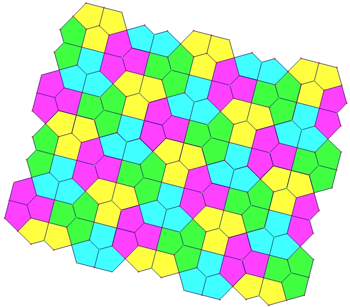 2012-03-03-Figure09.jpg