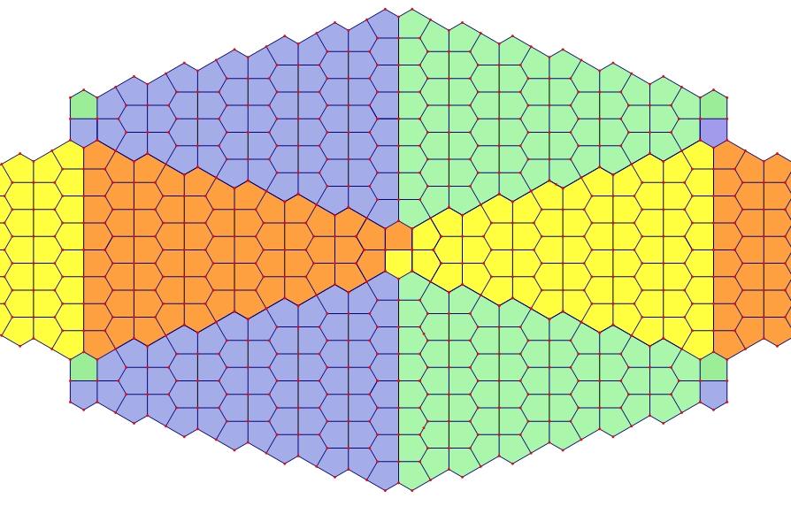 2012-03-03-Figure11.jpg