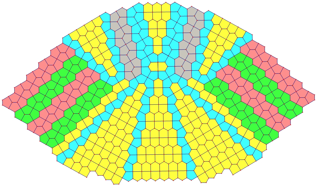 2012-03-03-Figure12.jpg