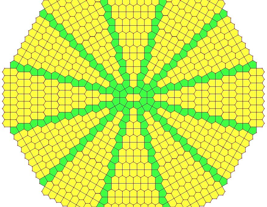 2012-03-03-Figure13.jpg