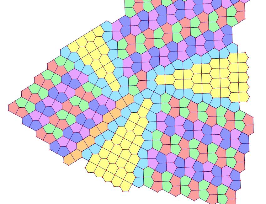 2012-03-03-Figure16.jpg