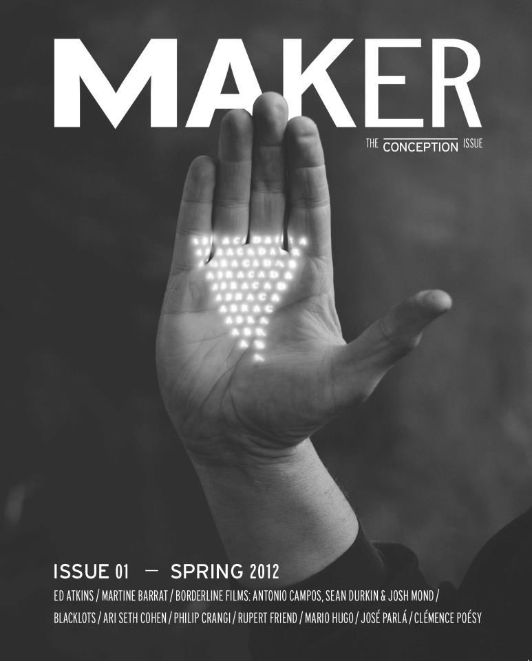 2012-03-03-MakerCoverMarch2012.jpg