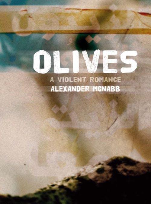 2012-03-03-OlivesCoverCourtesyofauthor.jpg