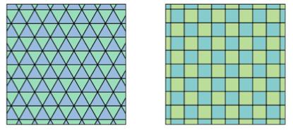 2012-03-03-TrianglesSquares.jpg