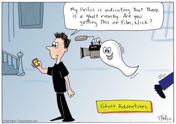 2012-03-03-ghostadventurescolorprint1.jpg