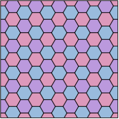 2012-03-03-hexagons.jpg