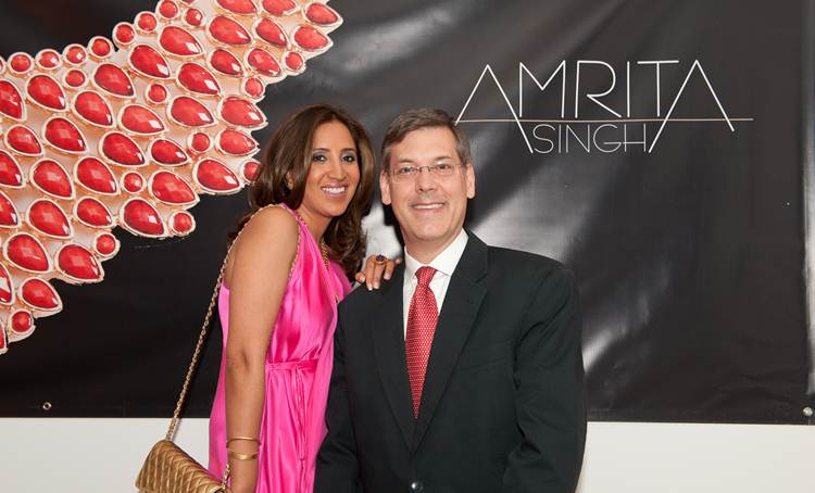 2012-03-04-Amrita_Singh_Penthouse_Party_M.jpg