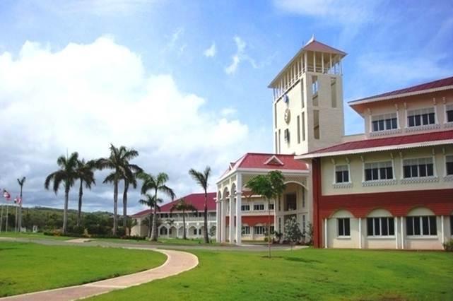 2012-03-04-Antigua_2012_C.jpg