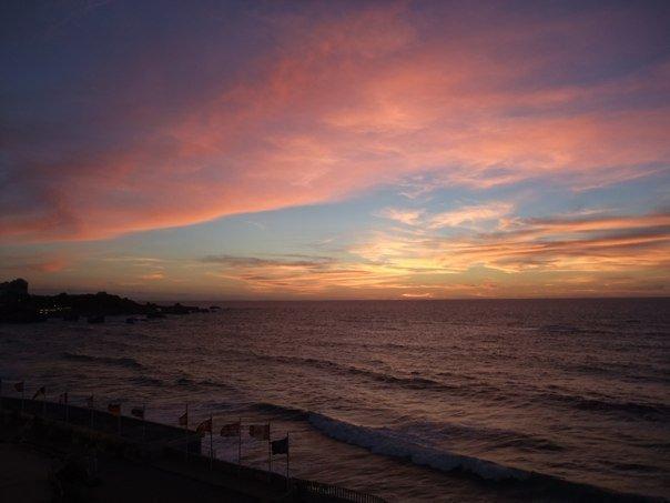 2012-03-04-Biarritz.jpg