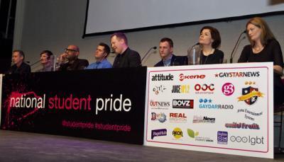 2012-03-04-StudentPride2012.jpg