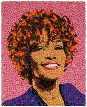 2012-03-04-Whitney.jpg