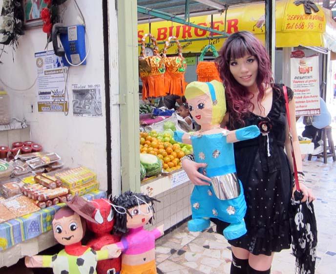 2012-03-04-lacarmina-111110_mazatlan_mexico_cathedral_pino_suarez_market_attractions_tourism_6.jpg