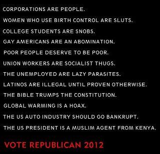 2012-03-04-voteRepublican2012.jpg