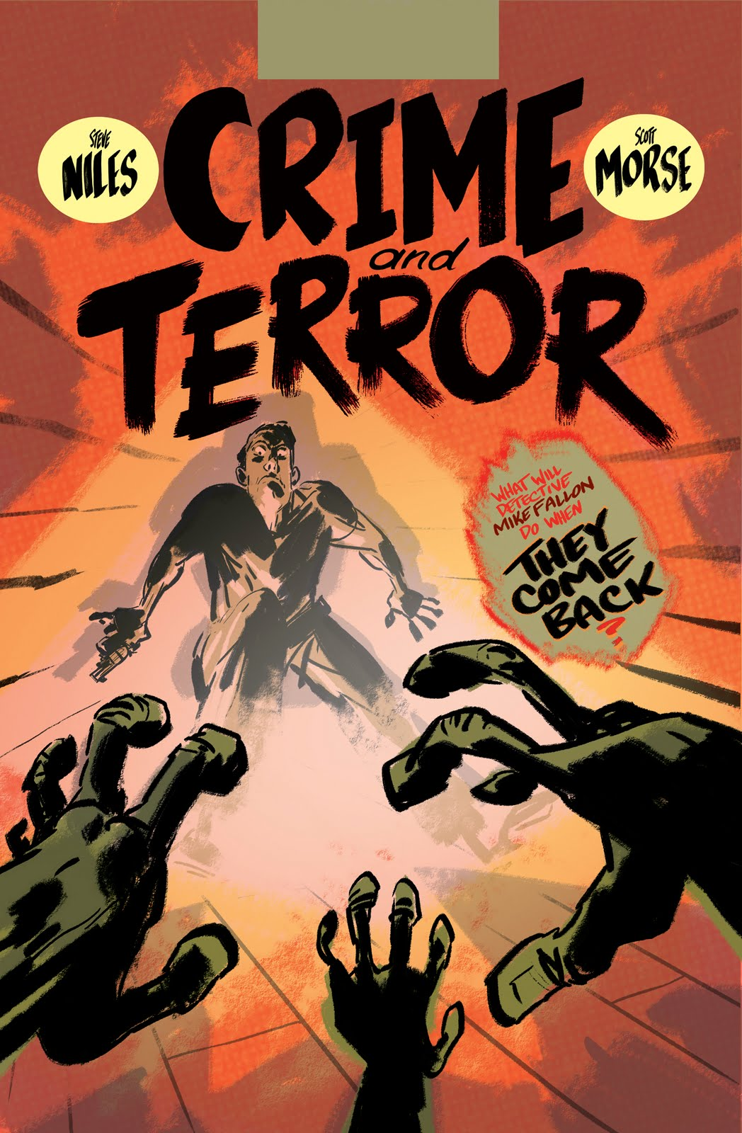 2012-03-05-CRIME_AND_TERROR_1copy1.jpg