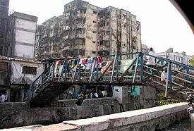 2012-03-05-Dharavi_Slum.jpg