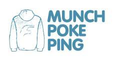 2012-03-05-MunchPokePing.jpg