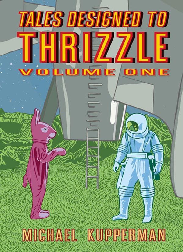 2012-03-05-ThrizzleMagnum1.jpg