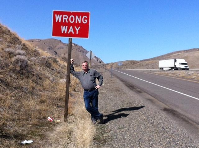 2012-03-05-WrongWay.JPG