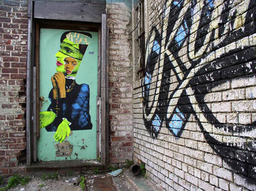 2012-03-05-brooklynstreetartjudithsupinejaimerojoparis500runwayfashionweb3.jpg
