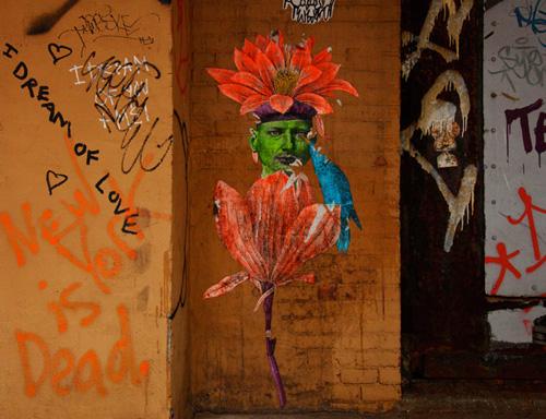 2012-03-05-brooklynstreetartjudithsupinejaimerojoparis500runwayfashionweb6.jpg