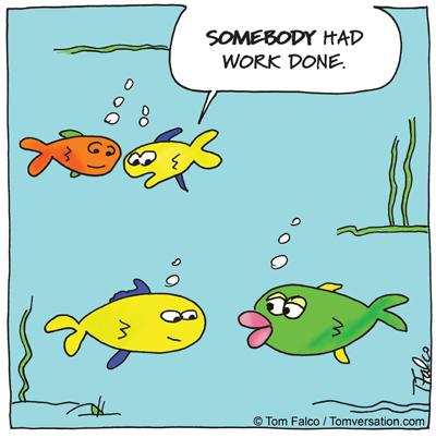 2012-03-05-fishlipscolorprint.jpg