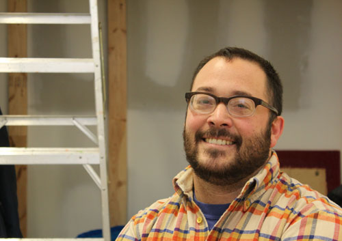 2012-03-06-Chris2.jpg
