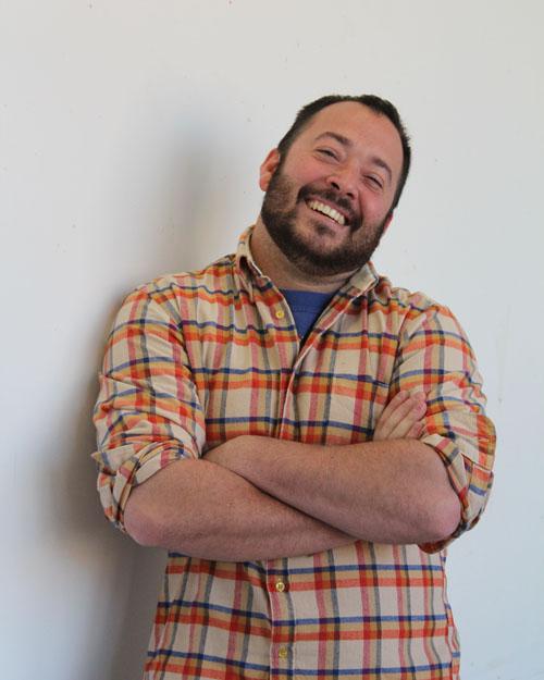 2012-03-06-Chris40.jpg