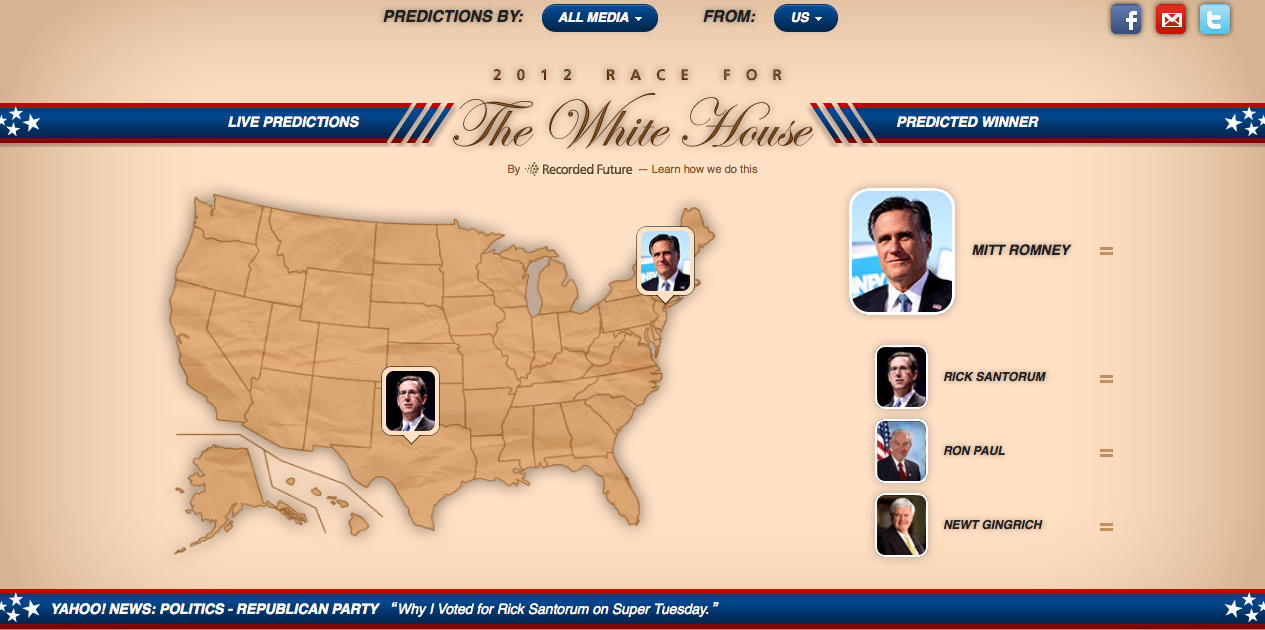 2012-03-06-ElectionAppImage2.png