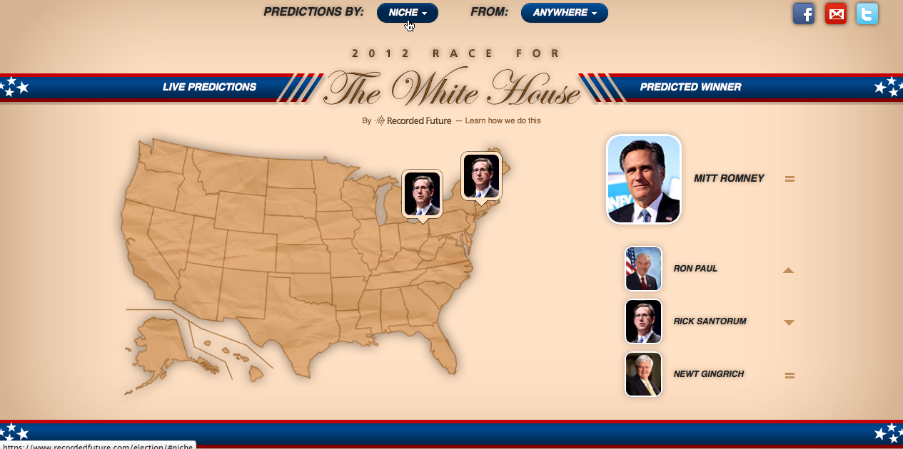 2012-03-06-ElectionAppImage3.png