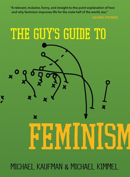 2012-03-06-GuysGuideFeminism_web1.jpg