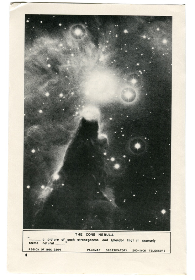 2012-03-06-LUTZ_BACHER_THE_CELESTIAL_HANDBOOK_2011_FRAMED_OFFSET_BOOK_PAGE_FROM_A_SUITE_OF_85_9X6.jpg