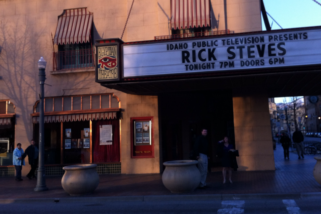 2012-03-06-MUSTCREDITTimTowerIdahoTheaterMarquee.PNG