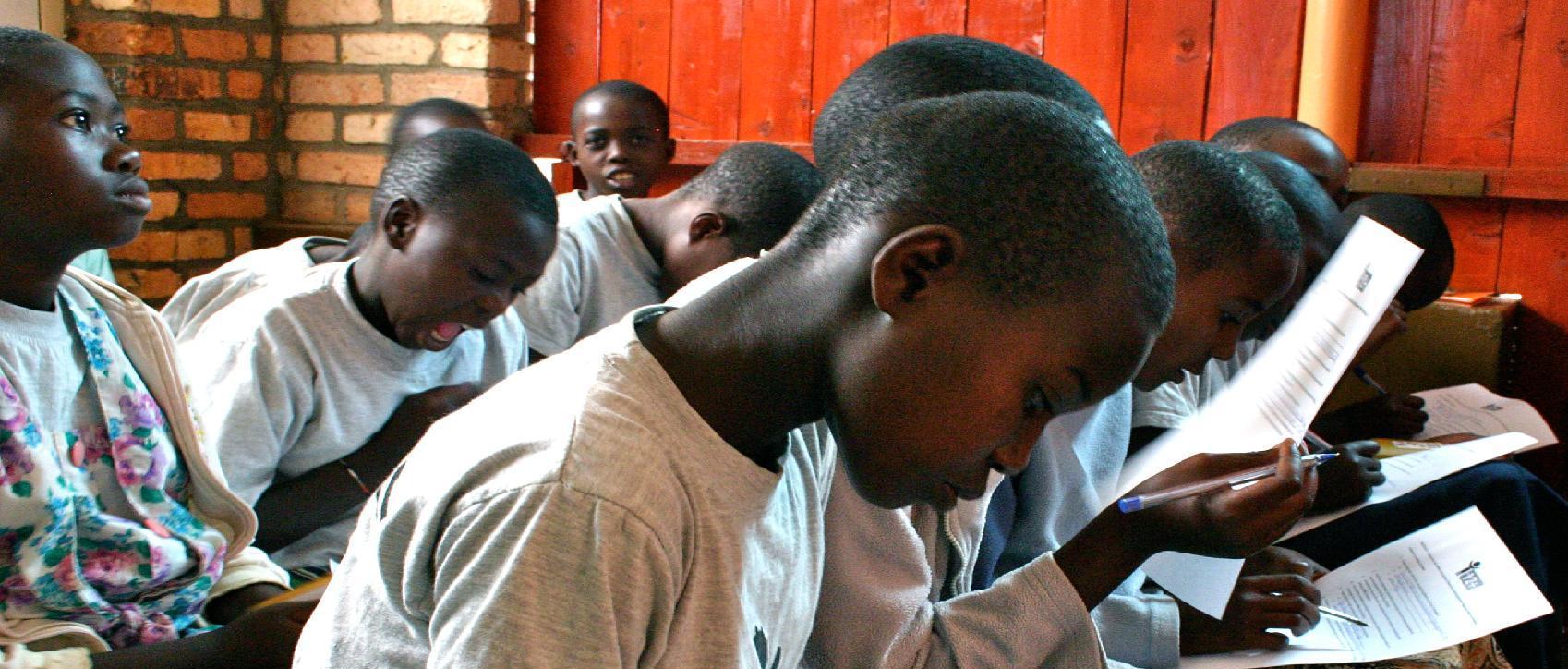 2012-03-06-Rwanda.JPG