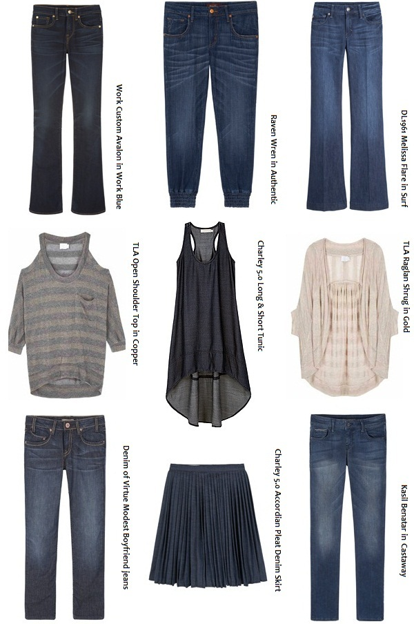 2012-03-06-Sarah_McGiven_FightForYrWrite.blogspot.com_The_Raw_Denim_BarUS_Jeans_Fashion.jpg
