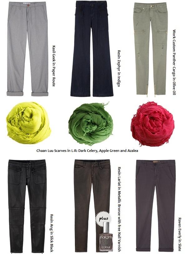 2012-03-06-Sarah_McGiven_FightForYrWrite_TheRawDenimBar_denimjeansUScult_brands_fashion.jpg